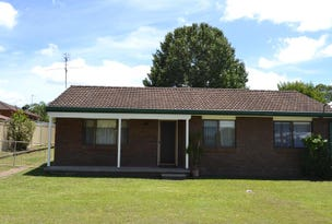 49 Edgar Street, Frederickton, NSW 2440