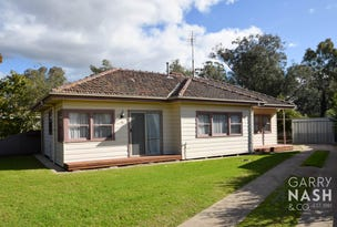 93 Swan Street, Wangaratta, Vic 3677