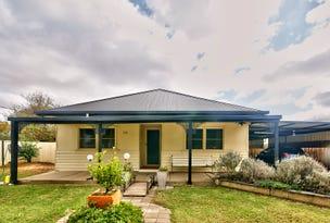 131 Hardinge St, Deniliquin, NSW 2710