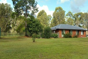 70 Male Road, Caboolture, Qld 4510