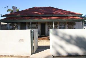 147 Fitzgerald Street, Geraldton, WA 6530