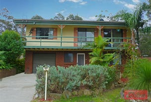 70 Northcove Road, Long Beach, NSW 2536