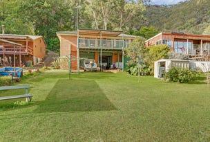 5639 Wisemans Ferry Rd, Gunderman, NSW 2775