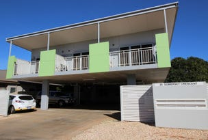 7/26 Somerset Crescent, South Hedland, WA 6722