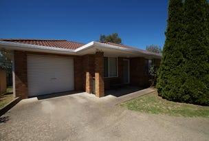 2/39 Brewery Lane, Armidale, NSW 2350