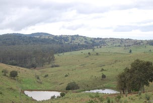 Bruxner Highway, MALLANGANEE via, Casino, NSW 2470
