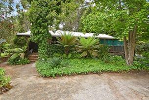 29 Jubilee Avenue, Blackheath, NSW 2785