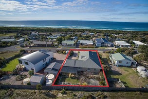 36 Seaview Avenue, Beaumaris, Tas 7215