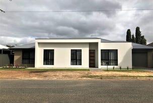 22 Graham Ave, Holden Hill, SA 5088