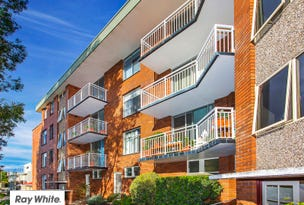 10/118A Manning Street (Andrew Court), Kiama, NSW 2533