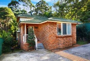 18a Soudan Street, Thirroul, NSW 2515