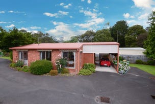 3/24 Little Yarra Road, Yarra Junction, Vic 3797