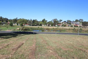 Lot 8 Lynjohn Drive, Bega, NSW 2550