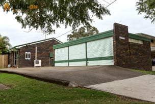 2/31 GRANT STREET, Redcliffe, Qld 4020