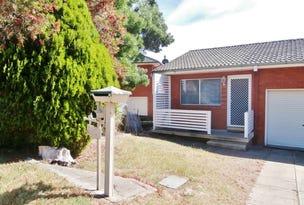 307a Keppel Street, Bathurst, NSW 2795