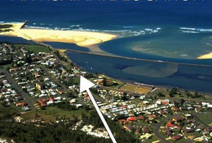 40B Beach Street, Harrington, NSW 2427