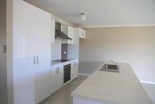134 Riverside Drive, Narrabri, NSW 2390