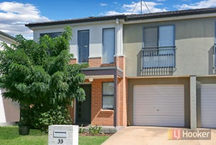 33 Dianella Circuit, Woodcroft, NSW 2767