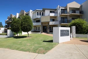 19/17 Southdown Place, Thornlie, WA 6108