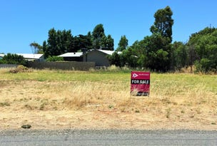 Lot 358, Riverview Drive, Carrickalinga, SA 5204