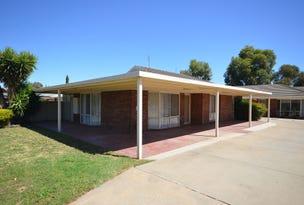 1/52 Lawson Drive, Moama, NSW 2731