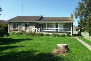 29 Alfred Drive, Yinnar, Vic 3869