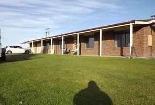 39 MCLAUGHLINS ROAD, Newmerella, Vic 3886