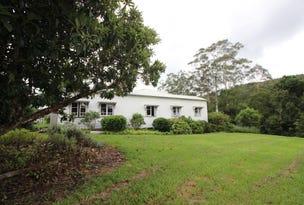 Lot 100 Pappinbarra Rd, Pappinbarra, NSW 2446