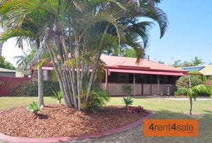 127 Gympie Road, Tin Can Bay, Qld 4580