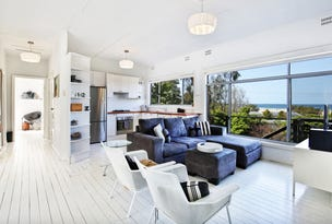 25 Riverleigh Avenue, Gerroa, NSW 2534