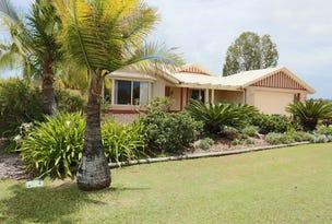 10 Fyshburn Drive, Cooloola Cove, Qld 4580