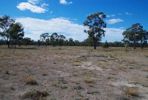 819 Werah Creek Road, Wee Waa, NSW 2388
