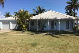92 Rasmussen Avenue, Hay Point, Qld 4740