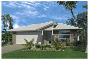 Lot 10 Circa, North Lakes, Qld 4509