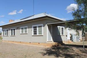 111 Jeffries Lane, Somerton, NSW 2340