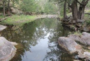 3 Warlands Creek Road, Murrurundi, NSW 2338