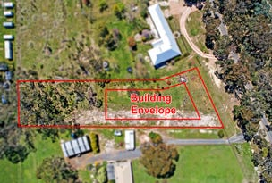 Lot 2, 20 Railway Place, Macedon, Vic 3440