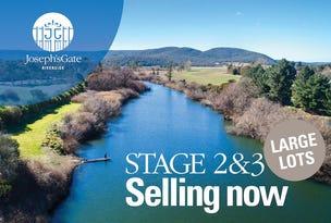 Lot 214, Lot 214 Joseph's Gate, Goulburn, NSW 2580