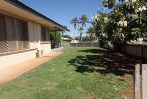 2 Neptune Place, Port Hedland, WA 6721
