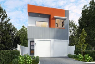 Lot 7 Castleview Lane, Garbutt, Qld 4814