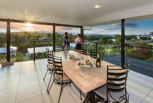 12 Longview Place, Woombye, Qld 4559