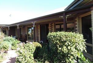5 Martin Place, Cohuna, Vic 3568