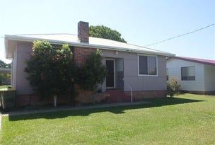 44 East Street, Macksville, NSW 2447