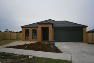 13 Horatio Court, Portland, Vic 3305