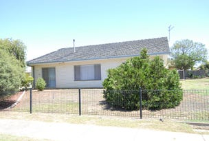 99 HARDINGE STREET, Deniliquin, NSW 2710