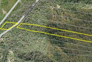 Lot 4 Esplanade Degarra, Bloomfield, Qld 4895