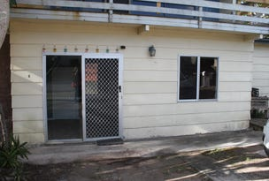 6A Murraba Street, Yarrawonga Park, NSW 2264