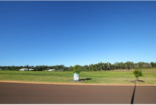 Lot 14, 6 Millers Place, Inverness, Qld 4703