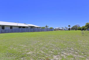 18 First Ave, Woodgate, Qld 4660
