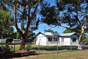6 Swift St, Trangie, NSW 2823